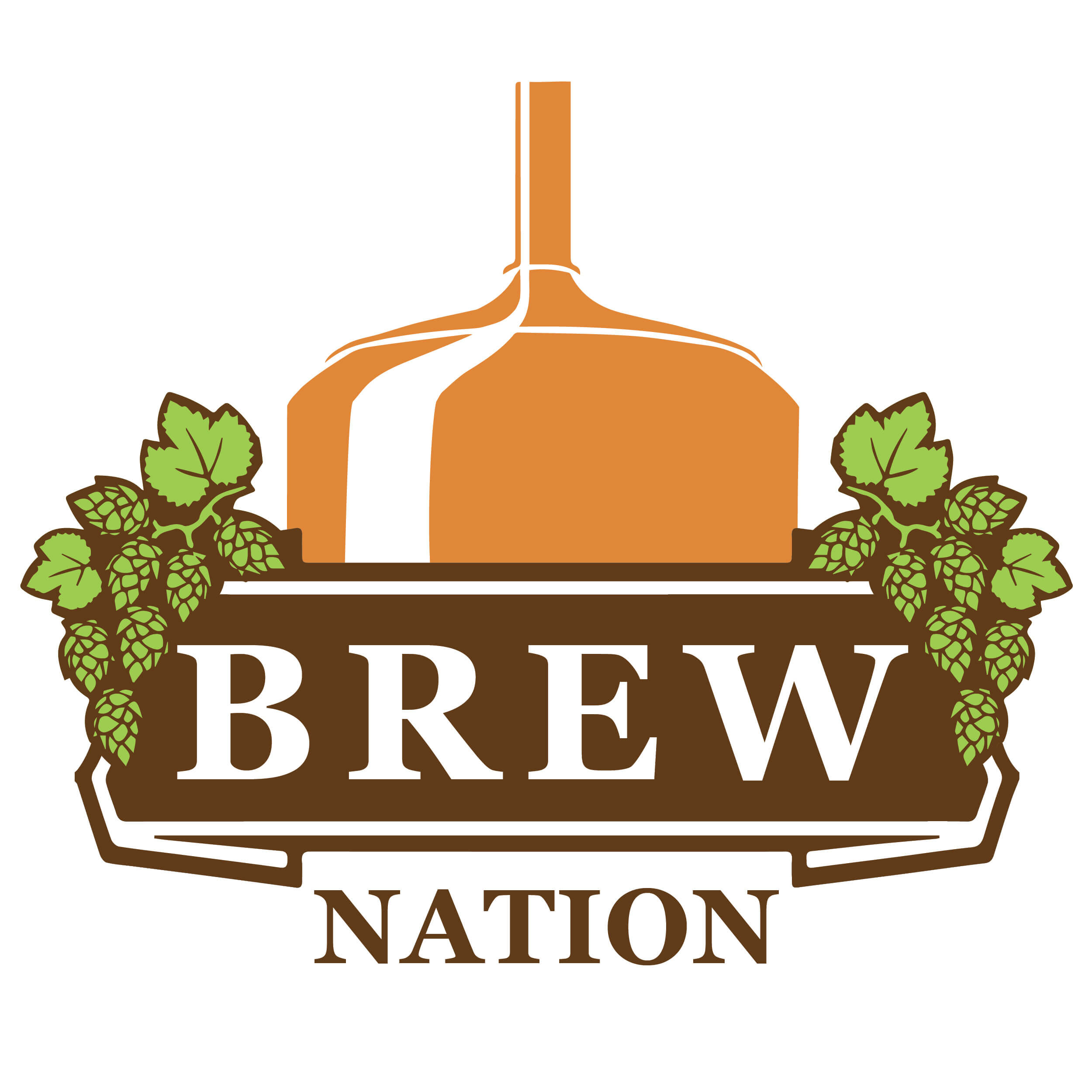 Brew Nation